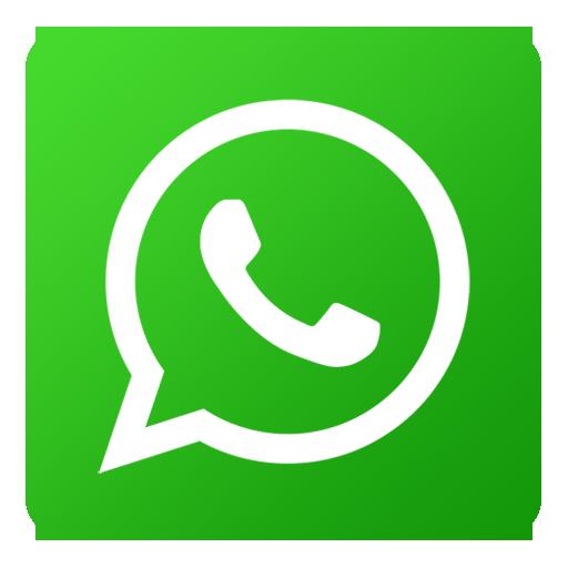 Whatsapp Mesaj Gönder
